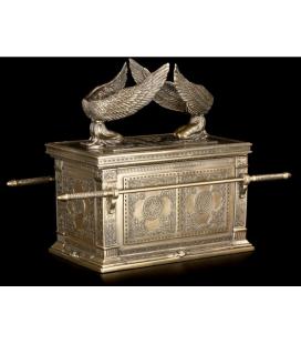 Šperkovnice/box - Archa úmluvy